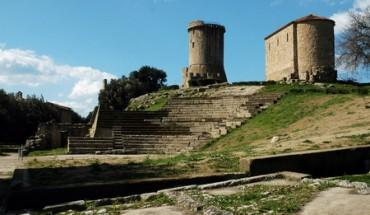 -Velia-Parco-Archeologico