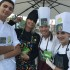 Spiagge Didattiche: la frutta secca bio di Noberasco protagonista nella cucina creativa di Lorenza Giudice