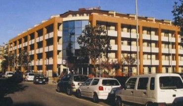 Istituto-Trincheri-Albenga
