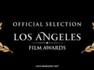 TEK VINCE A LOS ANGELES COME MIGLIOR FILM WESTERN