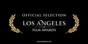 LAFA-Official-Selection-300x153