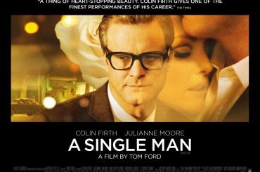 Cittadinanza italiana per Colin Firth