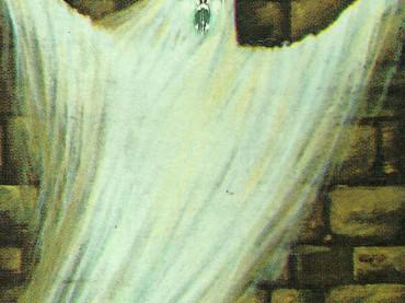 Il fantasma di Claretta Petacci e la marcia su Roma