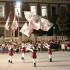 A Riva del Garda (TN) la della 36ª Parata nazionale della Bandiera