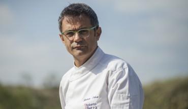 Roberto Petza 2017