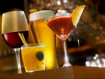 Stintino: al via il corso di barman american bartending