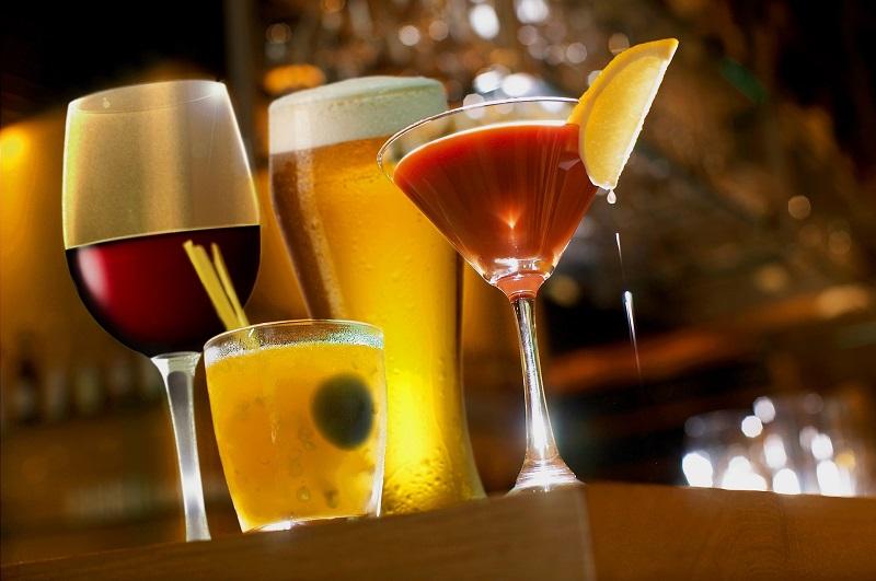 Stintino_Cocktail_libera da Pixabay