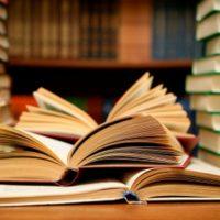 Il Centro per il libro e la lettura allaFiera del libro per ragazzi di Bologna Educare alla Literacy