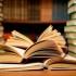 Libri scolastici scontati su Amazon: come aderire all'offerta?