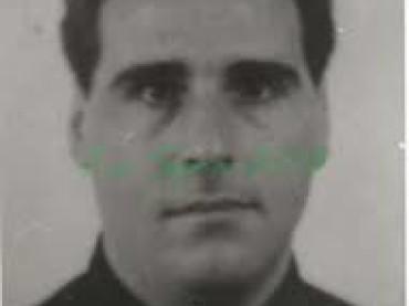 Rocco Morabito fermato in Uruguay