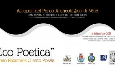 eco poetica_banner