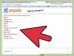 Chat Omegle. L'invito all'attenzione sui minori da parte della Polizia Postale sull'applicazione di messaggistica