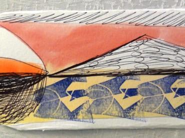 L'artista non sa cosa sta facendo  Bruno Chiarlone Debenedetti