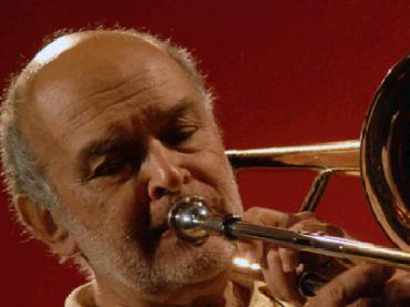 A microfoni spenti con Marcello Rosa