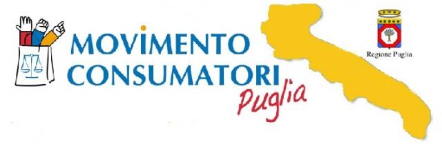 movimento_consumatori_puglia_logo