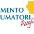 Il Movimento Consumatori Puglia si schiera in difesa della Legge sulla Partecipazione