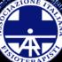 8 settembre: Giornata Mondiale della Fisioterapia