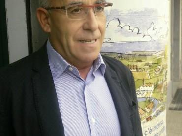 Oristano: Confartigianato Imprese presidente Sandro Paderi