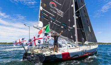 #RSR2017 – Ecco i nomi dei vincitori della Round Sardinia Race 2017!