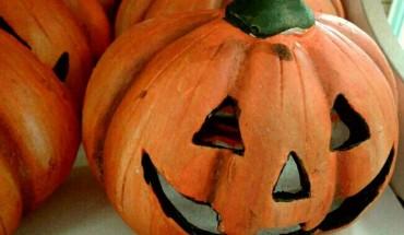 Halloween, tradizioni e le usanze