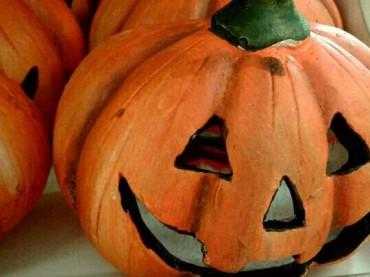 Halloween, le tradizioni e le usanze