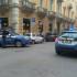 Foggia, controlli a tappeto al Quartiere Ferrovia  -VIDEO-