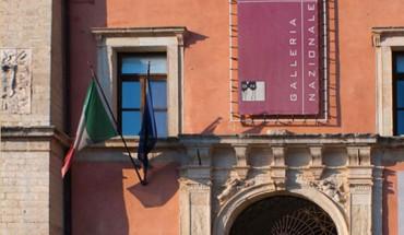 Cosenza -Palazzo Arnone