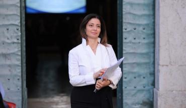 Dana Firas