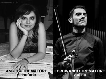 """""""Musicalis Daunia"""" Stagione Concertistica 2017 """"Incontrarsi in Suoni Opposti"""""""