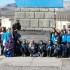 Milano, 26 ottobre | All'Anteo il film sui liceali in missione alle Svalbard per studiare il clima