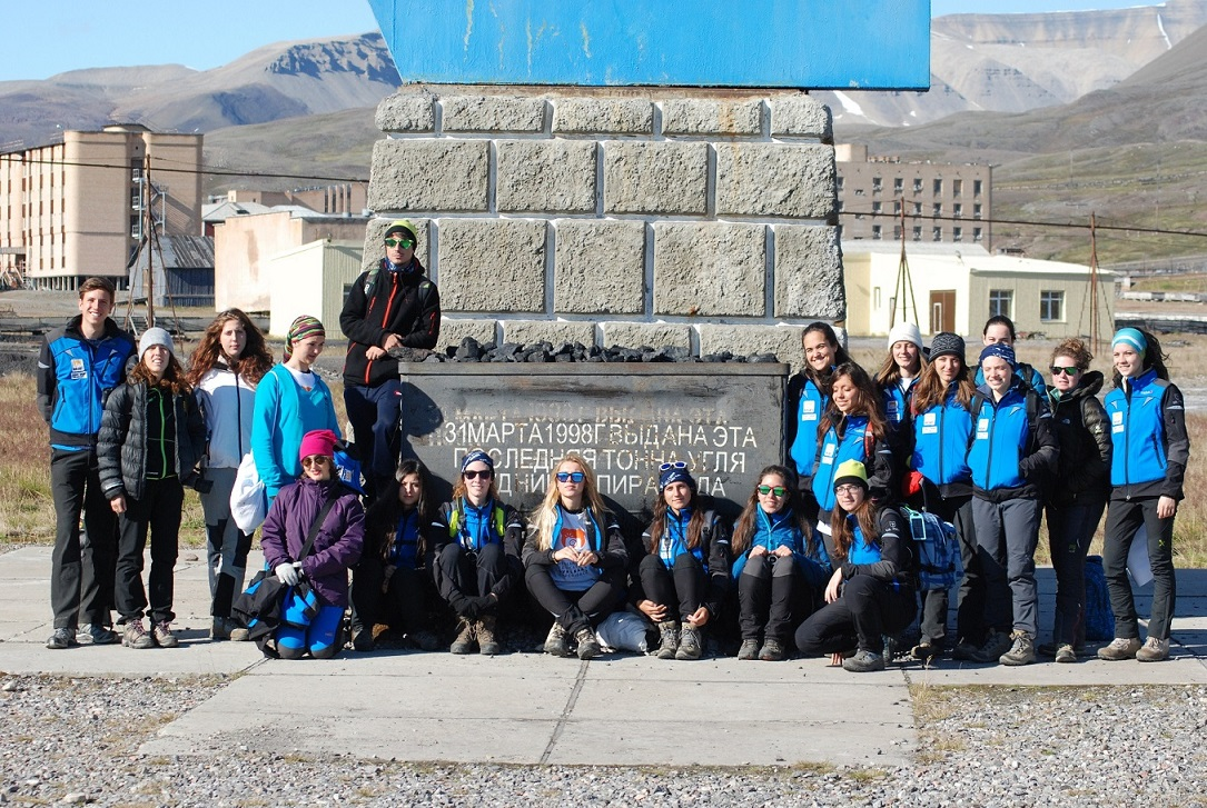 Fondazione OMD_RESEt (4)