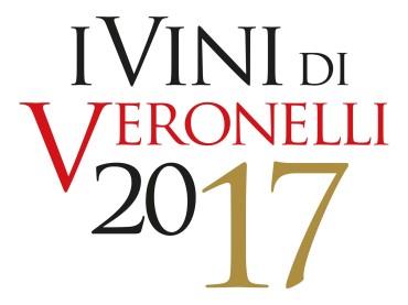 SUPER TRE STELLE 2018: I MIGLIORI VINI D'ITALIA  SECONDO LA GUIDA ORO I VINI DI VERONELLI