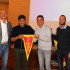Partita La Cinquanta del Circolo Nautico Santa Margherita, ultimo appuntamento del Trofeo Caorle X2 XTutti