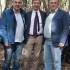 Il Parco dell'Asinara protagonista con Liberamente