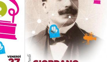 Manif_convegno Giordano