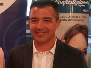 Sardegna: la burocrazia blocca le imprese