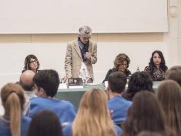 POLO POSITIVO | IMMAGINI X LA CALABRIA  Concorso per giovani artisti under 40