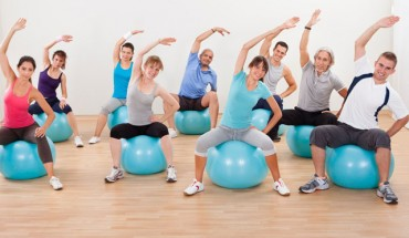 Pilates-Classes-Across-Melbourne