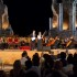 "Taobuk – Taormina International Book Festival  ""Rivoluzioni"""