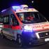 Incrocio della morte tra la Lecce – Frigole e via Roggerone. Questa domenica mattina ennesimo sit in di protesta spontaneo