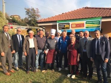 Liguria: è tempo di Blue Economy