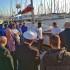 Battesimo della nuova barca e presentazione del documentario su The Sea for Social Inclusion