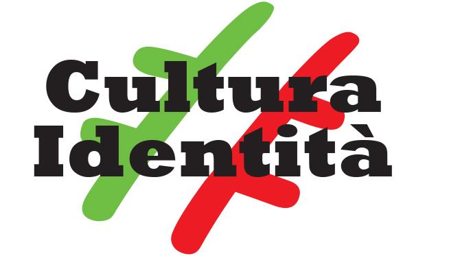 culturaidentita