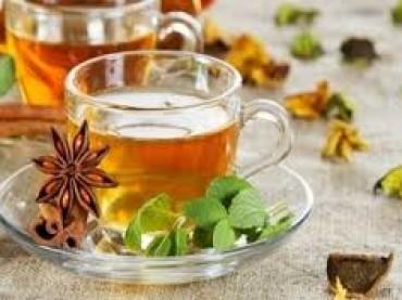 Il tè nero: un'arma utile micidiale per dimagrire