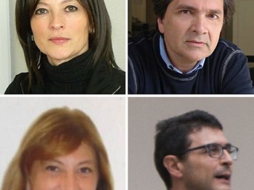 Insegnanti da Nobel: candidature entro l'8 ottobre