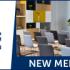 UNA Hotels & Resorts e Atahotels insieme a TTG Incontri 11 ottobre 2017