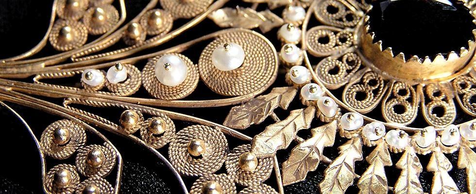 Compro Oro: nuovi adempimenti e nuovi costi
