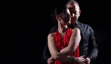 slide3-tango-roma