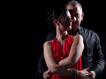Lezioni di ballo, le opportunità per chi ama il tango