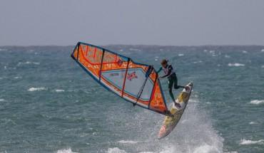 wave cala pischina 2016